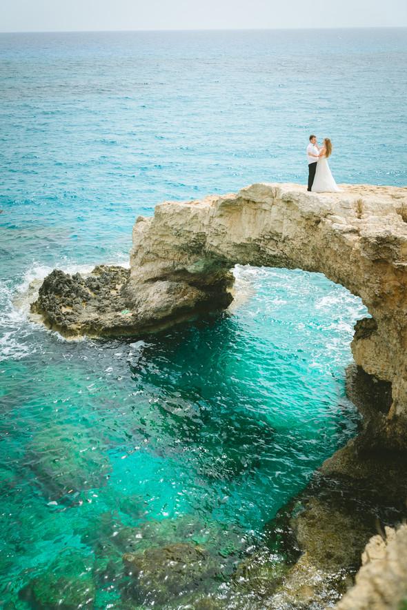 Кохання на Кіпрі - фото №25