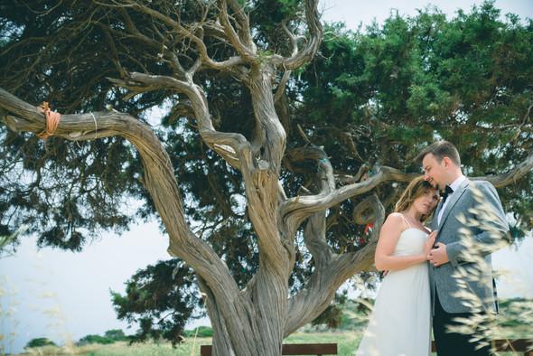 Кохання на Кіпрі - фото №8
