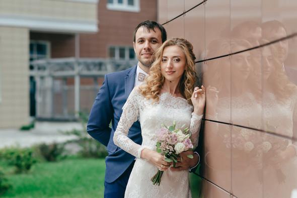 Ярослав та Аліна - фото №40