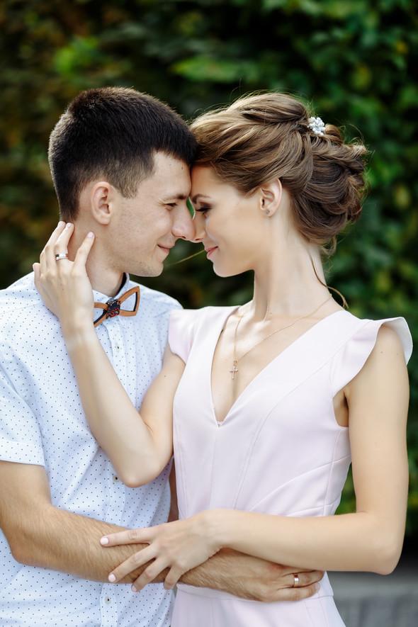 Владислав и Ирина - фото №7