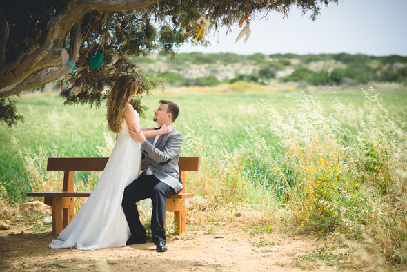 Кохання на Кіпрі - фото №14
