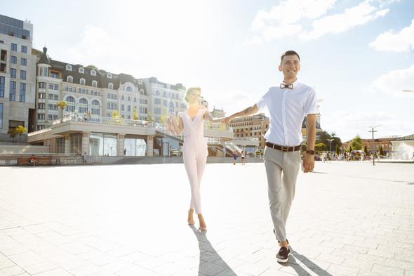 Владислав и Ирина - фото №25
