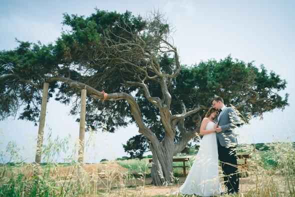 Кохання на Кіпрі - фото №9