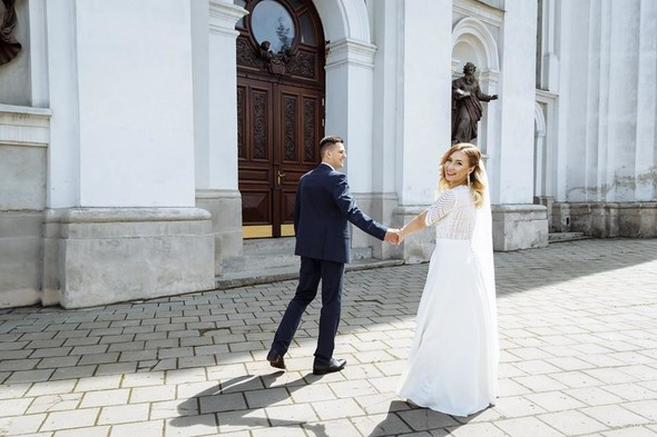 Василь та Іванка - фото №18