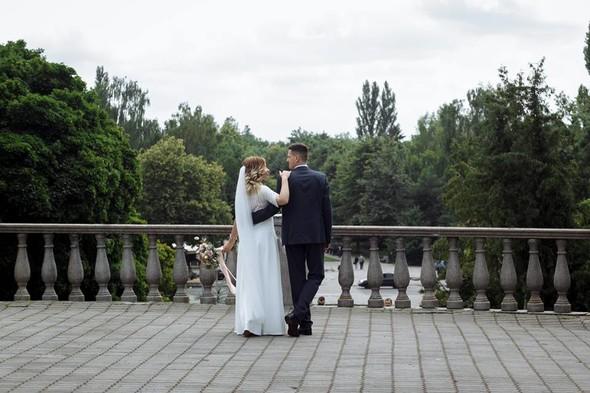Василь та Іванка - фото №12