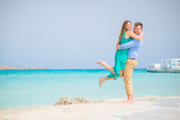 Кохання на Кіпрі - фото №39
