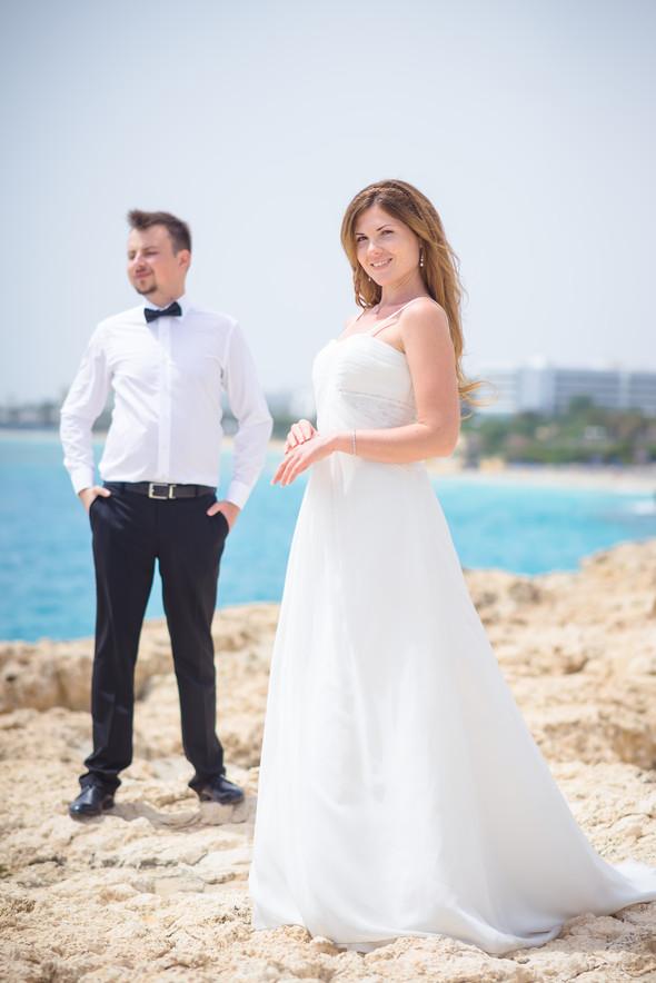 Кохання на Кіпрі - фото №16