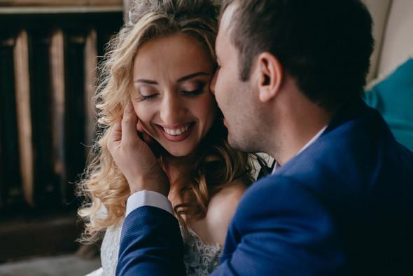 Ярослав та Аліна - фото №26
