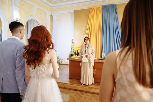 Роман та Христина - фото №39