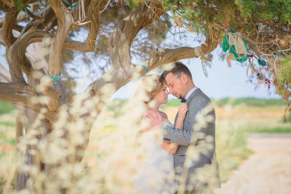 Кохання на Кіпрі - фото №5