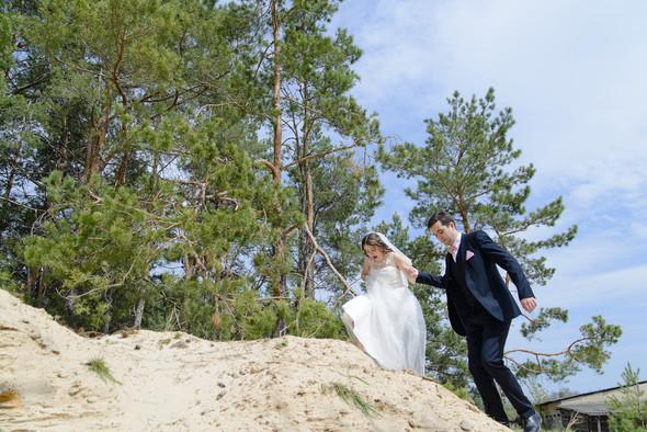 Андрій та Надія - фото №23