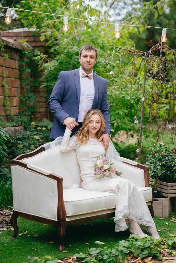 Ярослав та Аліна - фото №14