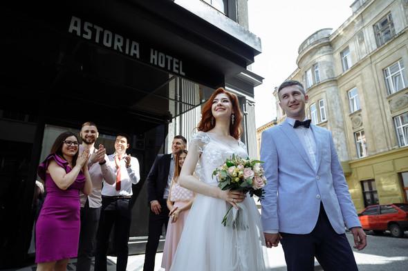 Роман та Христина - фото №34
