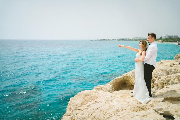 Кохання на Кіпрі - фото №22