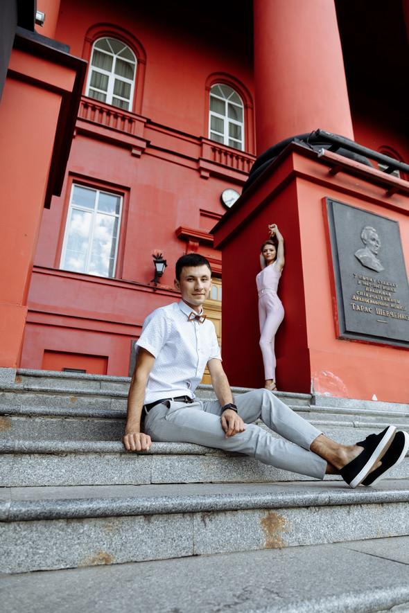 Владислав и Ирина - фото №36