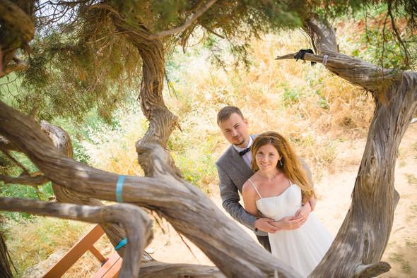 Кохання на Кіпрі - фото №10