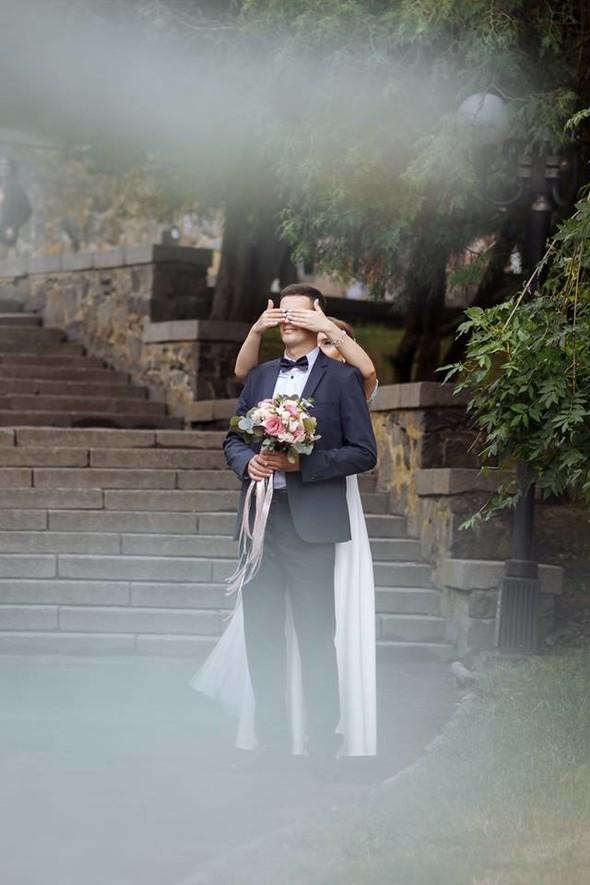 Василь та Іванка - фото №8
