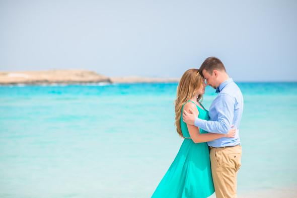 Кохання на Кіпрі - фото №36
