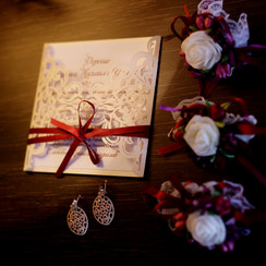 Свадебное агентство Wedding Friends - свадебное агентство в Киеве - фото 2