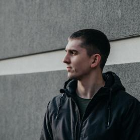 Валерий Глинкин