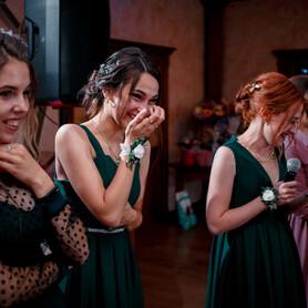 Валерий Глинкин - фотограф в Киеве - портфолио 4