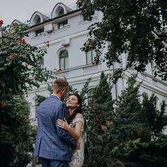 Валерий Глинкин - фотограф в Сумах - фото 3