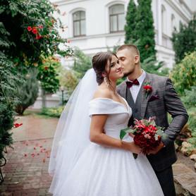 Валерий Глинкин - фотограф в Киеве - портфолио 2