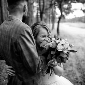 Валерий Глинкин - фотограф в Киеве - портфолио 1