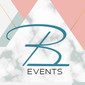 B Events