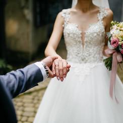 B Events - свадебное агентство в Киеве - фото 2
