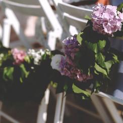 B Events - свадебное агентство в Киеве - фото 4