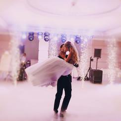 B Events - свадебное агентство в Киеве - фото 3
