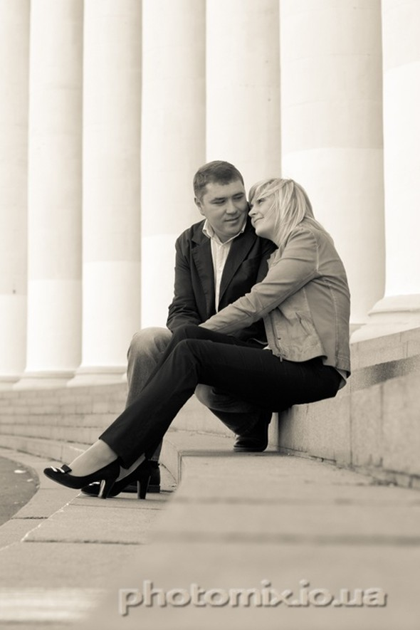 Love Story - фото №20
