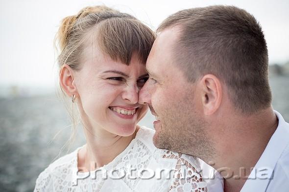 Love Story - фото №10