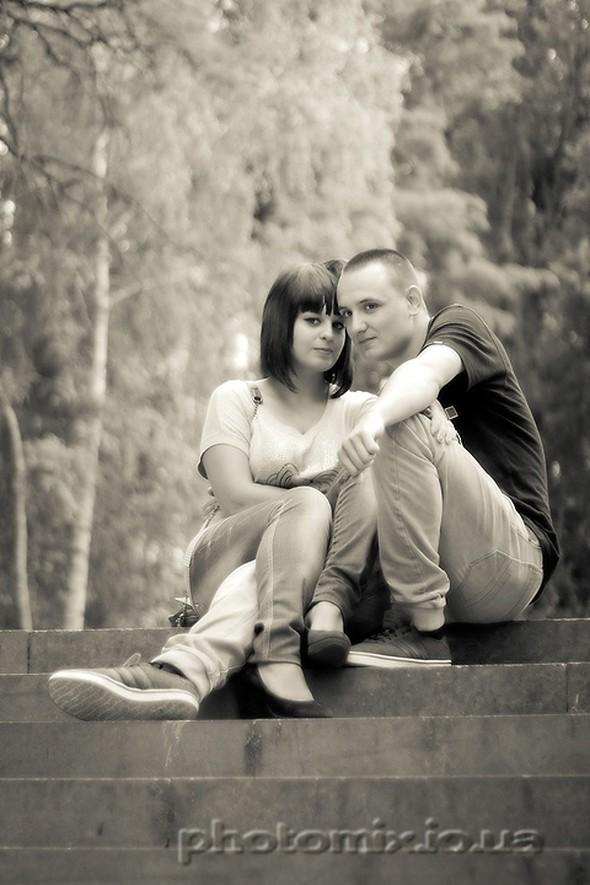 Love Story - фото №3