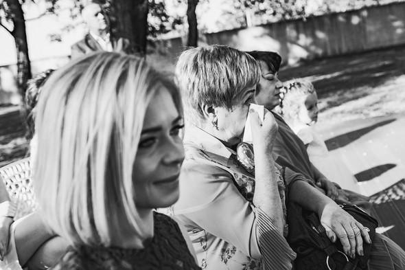 Анна и Антон - фото №36