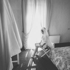 Александр Шмигель - фотограф в Киеве - портфолио 6