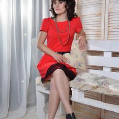 Организатор Екатерина Лучик - свадебное агентство в Днепре - фото 3
