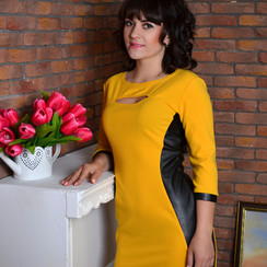 Организатор Екатерина Лучик - свадебное агентство в Днепре - фото 4