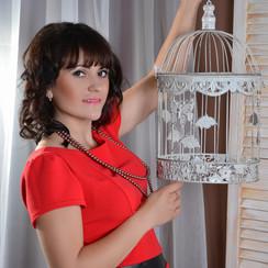 Организатор Екатерина Лучик - фото 1