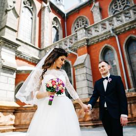 Татьяна Алипова - фотограф в Киеве - портфолио 3