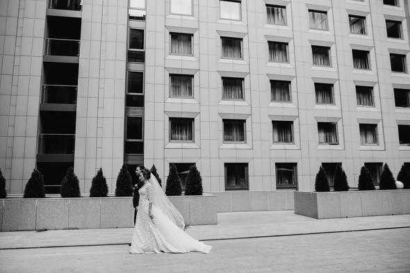 Дмитрий & Анна - фото №57