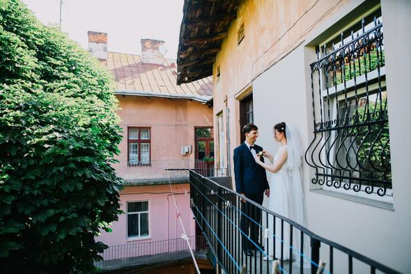 Бартош & Иринка - фото №10