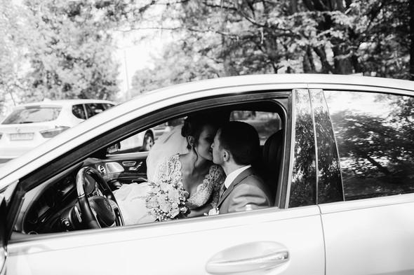 Дмитрий & Анна - фото №81
