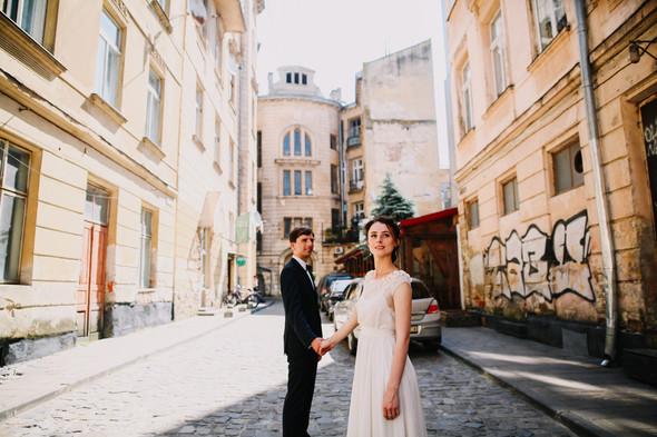 Бартош & Иринка - фото №18