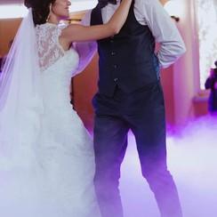 Анастасія Весільний-Танець - артист, шоу в Луцке - фото 2