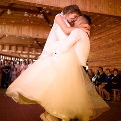 Анастасія Весільний-Танець - артист, шоу в Луцке - фото 4