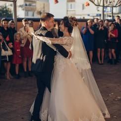 Анастасія Весільний-Танець - артист, шоу в Луцке - фото 3
