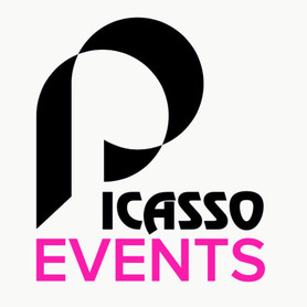 Ивент агентство Picasso