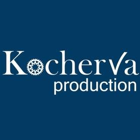 Фотограф Kocherva Production